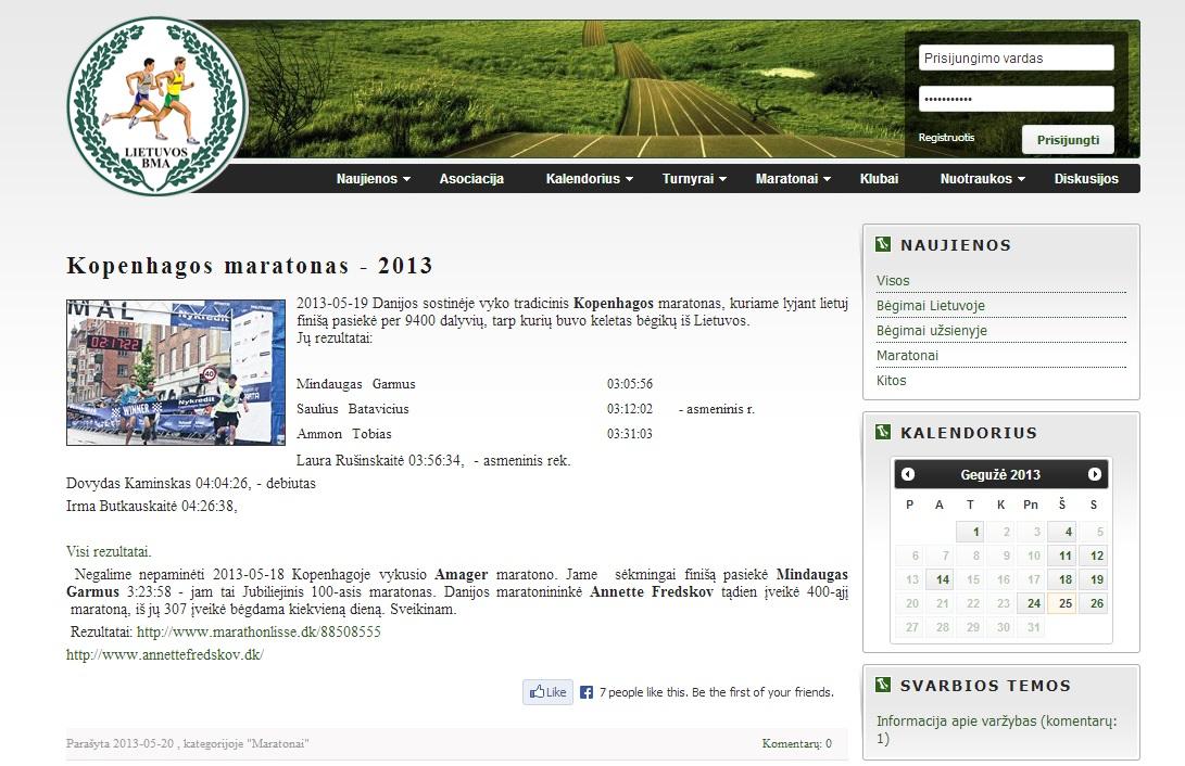 www.lbma.lt 2013.05.19 litauisk