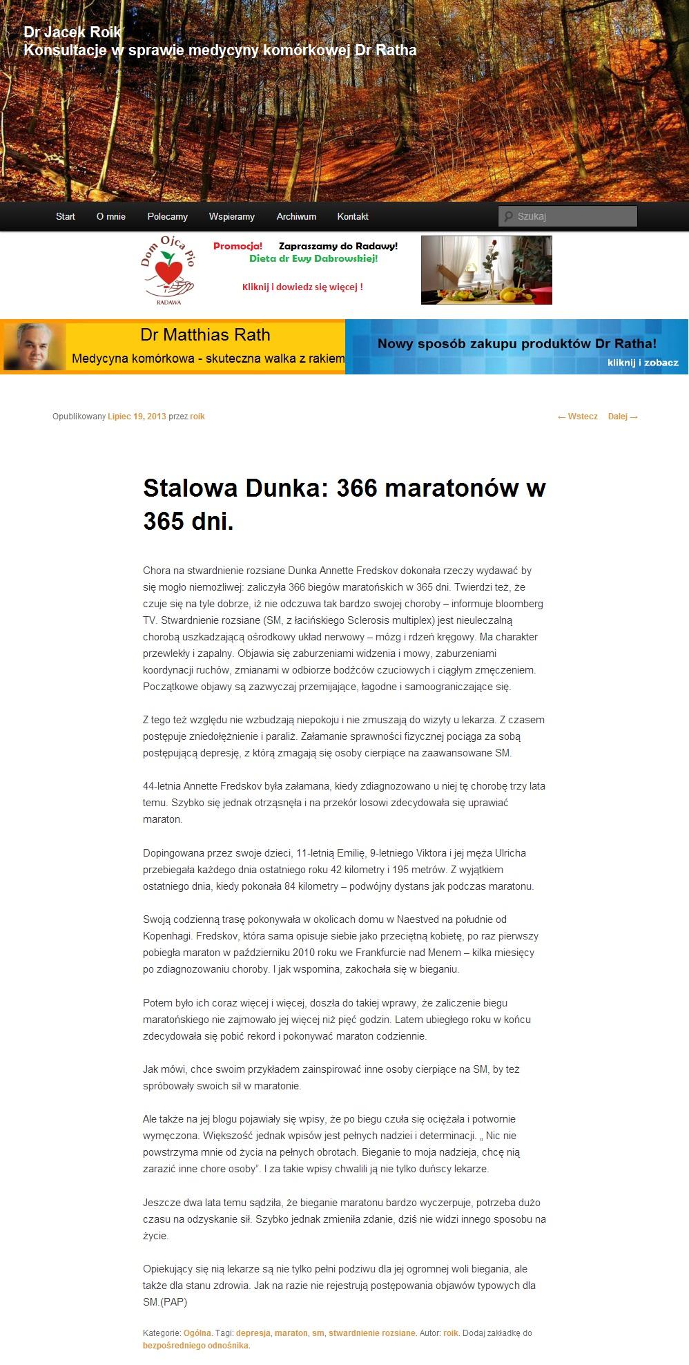 www.roik.pl 2013.07.19 polsk