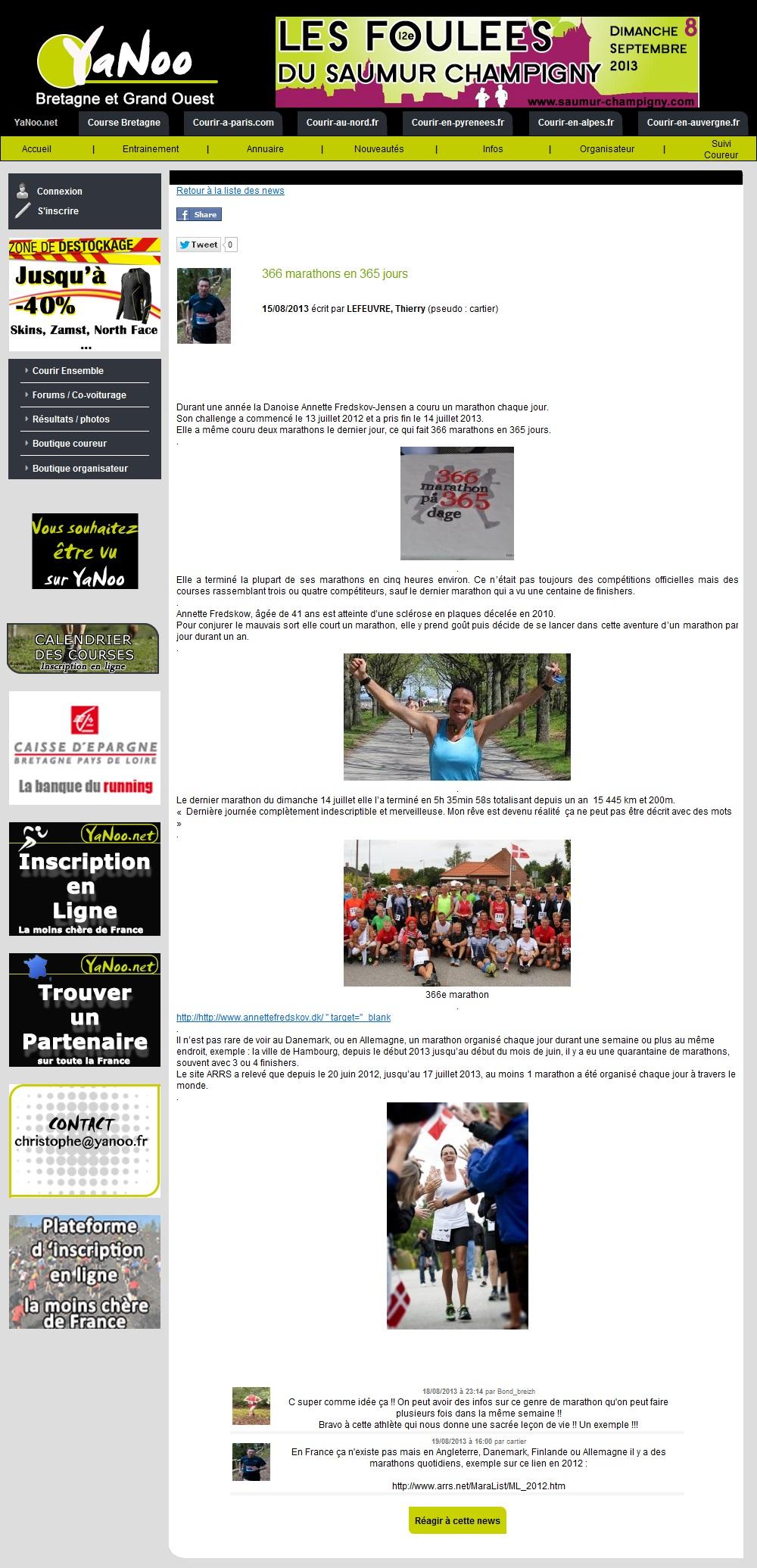 yanoo.net 2013.08.15 fransk