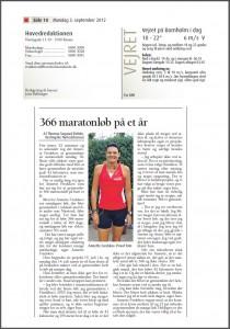 Bornholms Tidende 2012.09.03