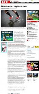 Bt.dk 2013.05.19