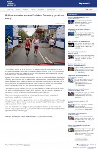 Copenhagenmarathon.dk 2013.05.19