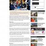 Dagens Næringsliv Web 2013.05.04 1