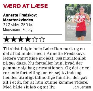 Ekstra Bladet 2013.11.10