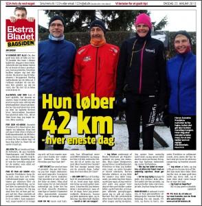 Ekstrabladet 2013.01.23