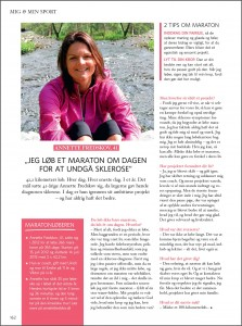 Fit Living 2013 - Nr 10