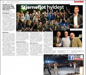 Næstved-Bladet 2014.03.11