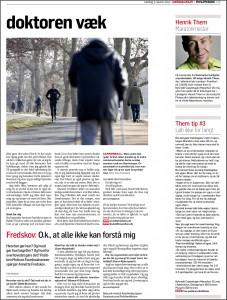 Politiken 2013.03.09 2