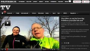 Politiken.dk 2013.03.10