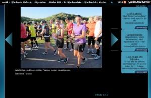 SN.dk 2012.07.17 04