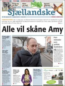 Sjællandske 2012.03.06 1