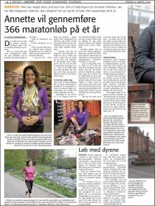 Sjællandske 2012.03.06 2
