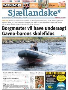 Sjællandske 2012.07.14 1