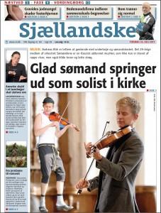 Sjællandske 2013.07.16 1