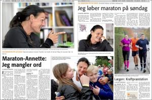 Sjællandske 2013.07.16 2