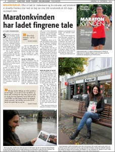 Sjællandske 2013.10.19 1