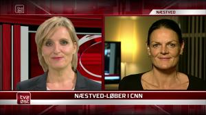 Tv2 Øst 2014.01.09