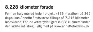 Ugebladet 2013.01.02 1