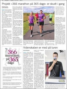 Ugebladet Næstved 2012.07.17 2