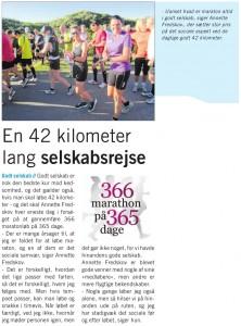 Ugebladet Næstved 2012.08.28 2