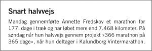 Ugebladet Næstved 2013.01.08 1