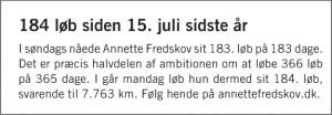 Ugebladet Næstved 2013.01.15 1