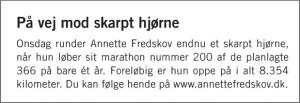 Ugebladet Næstved 2013.01.29 1