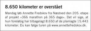 Ugebladet Næstved 2013.02.05 1