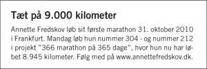 Ugebladet Næstved 2013.02.12 1