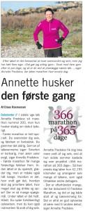 Ugebladet Næstved 2013.02.12 2