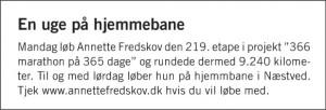 Ugebladet Næstved 2013.02.19 1