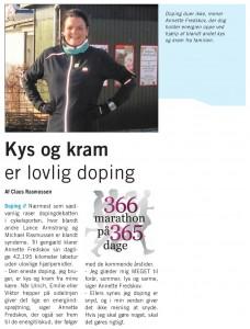 Ugebladet Næstved 2013.02.19 2