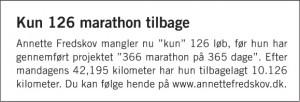 Ugebladet Næstved 2013.03.12 1