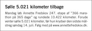 Ugebladet Næstved 2013.03.19 1
