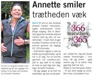 Ugebladet Næstved 2013.03.19 2