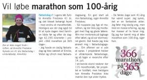 Ugebladet Næstved 2013.03.26 2