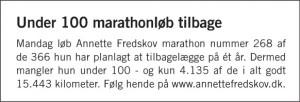 Ugebladet Næstved 2013.04.09 1