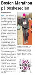 Ugebladet Næstved 2013.04.23 2