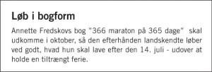 Ugebladet Næstved 2013.05.07 1
