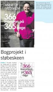 Ugebladet Næstved 2013.05.07 2