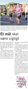 Ugebladet Næstved 2013.05.14 2