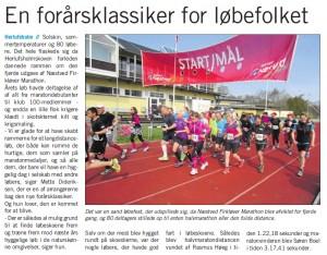 Ugebladet Næstved 2013.05.14 4