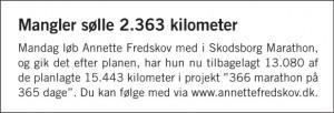 Ugebladet Næstved 2013.05.21 1