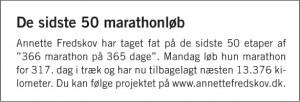 Ugebladet Næstved 2013.05.28 1