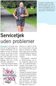 Ugebladet Næstved 2013.06.04 2