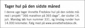 Ugebladet Næstved 2013.06.11 1