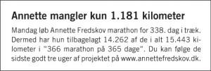Ugebladet Næstved 2013.06.18 1