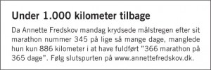 Ugebladet Næstved 2013.06.25 1
