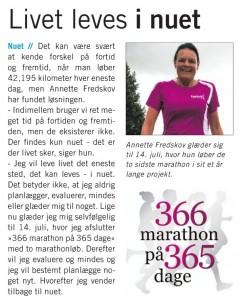 Ugebladet Næstved 2013.06.25 2
