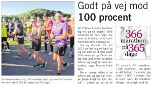Ugebladet Næstved 2013.07.02 2